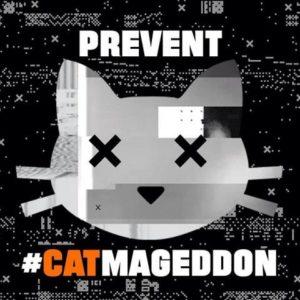 catmageddon
