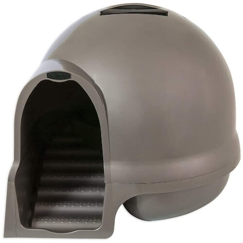 Petmate Dome Litter Box