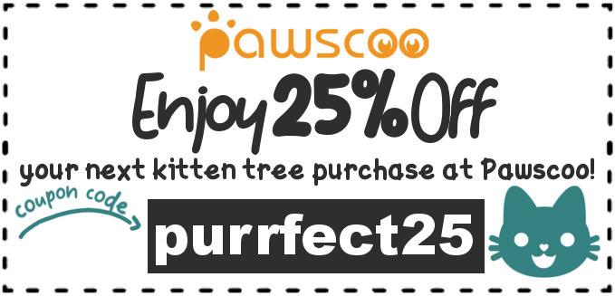 pawscoo coupon
